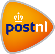 PostNL Post Tracking